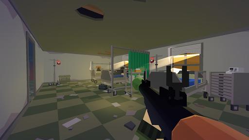 Pixel Combat: Zombies Strike 3.10.3 screenshots 14