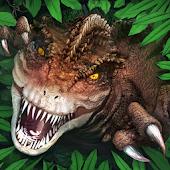 icono Dinos Online