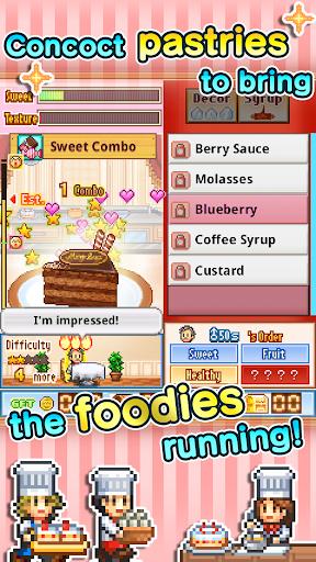 Bonbon Cakery  screenshots 18