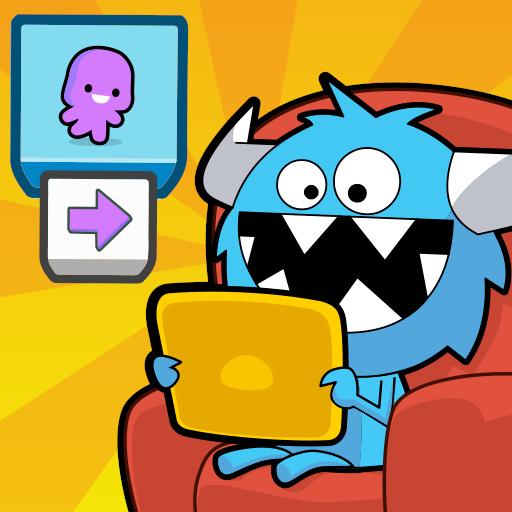 codeSpark Academy: programación p/ chicos en casa