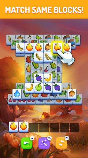 Triple Tile  screenshots 9