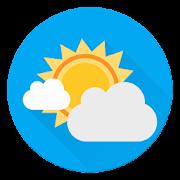 Weather of India Satellite  Icon