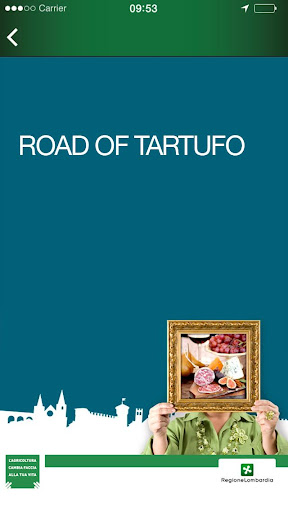 Road of Tartufo For PC Windows (7, 8, 10, 10X) & Mac Computer Image Number- 15