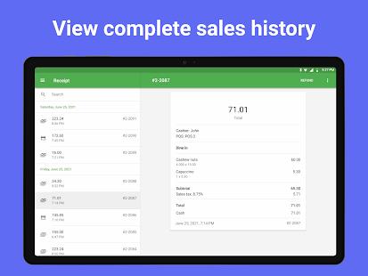 Loyverse POS - Point of Sale  Screenshots 18