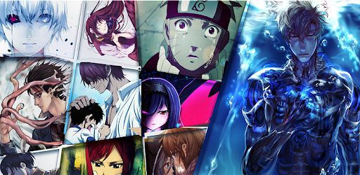 Anime X Wallpaper Aplikasi Di Google Play