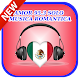 Amor 95.3 solo Musica Romantica Download for PC Windows 10/8/7