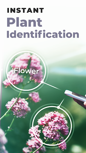 PlantSnap - FREE plant identifier app apktram screenshots 12