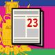 Новости 23: Краснодар, Сочи, Новороссийск