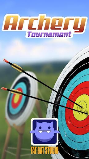 Archery Tournament  screenshots 14