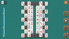 麻雀マッチパズルのおすすめ画像2