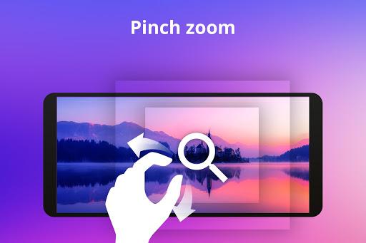 Video Player All Format 1.8.5 Screenshots 16