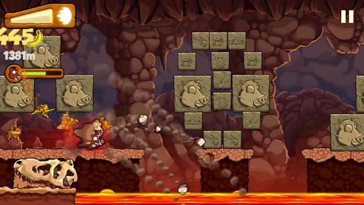 Banana Kong  screenshots 4