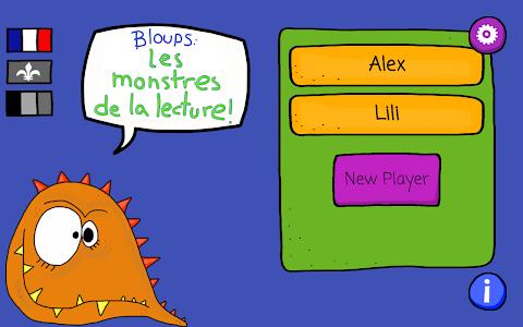 Bloups! Intégralのおすすめ画像5
