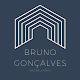 Bruno Goncalves Imoveis für PC Windows