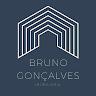 Bruno Goncalves Imoveis app apk icon