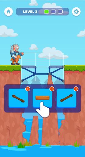 Bridge Legends 1.2.0 screenshots 8