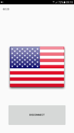 FREE VPN - Unseen Online 1.454 screenshots 6