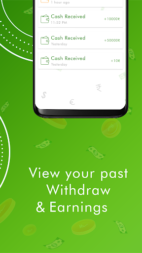 Real Cash Games : Win Big Prizes and Recharges screenshots 15