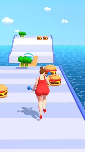 Fat Race screenshots 12
