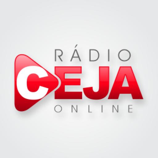 Baixar CEJA - Educação de Jovens e Adultos - Angra para Android