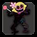 Friday Night Funny horror mod : Dark Lemon Demon
