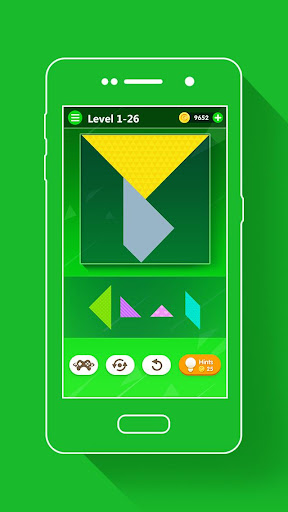Puzzly    Puzzle Game Collection 1.0.30 Screenshots 5