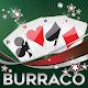 Burraco e Pinelle Online per PC Windows