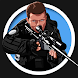 Sniper Strike 3D - Shoot to kill - Androidアプリ