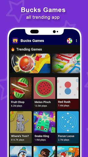 Game Khelo or Jito  screenshots 1