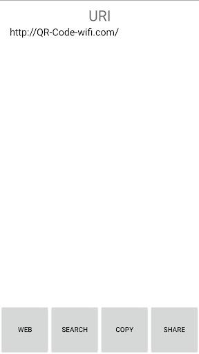 QR Code Leader(Free) apktram screenshots 2