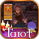 Tarot Card Reading - Androidアプリ