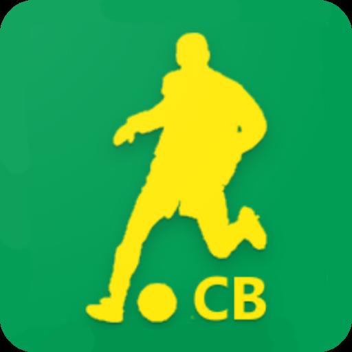 Baixar Copa do Brasil 2021: notícias e resultados ao vivo