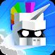 ウィル ヒーロー - Androidアプリ