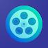 Full Movie: Free Full Movies Latest 2021