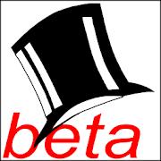 Tophat Soaring (beta)