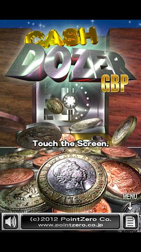 CASH DOZER GBP apkdebit screenshots 17