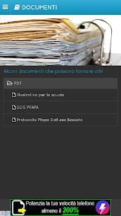 Mamme e PFAPA 1.5.0 Latest MOD APK 3