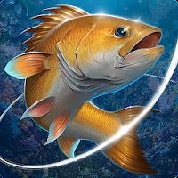 Рыболовный крючок