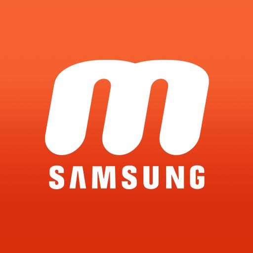 Baixar Mobizen Screen Recorder for SAMSUNG para Android