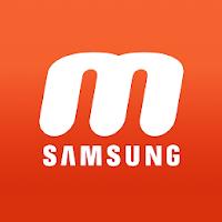 Mobizen запись экрана (SAMSUNG) - Record, Capture