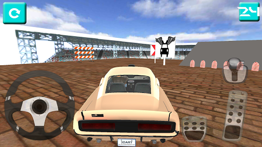 Extreme Car Show For PC Windows (7, 8, 10, 10X) & Mac Computer Image Number- 7