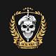 Black Skull Rastreamento para PC Windows