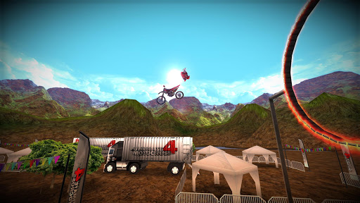 Ultimate MotoCross 4 5.2 screenshots 12
