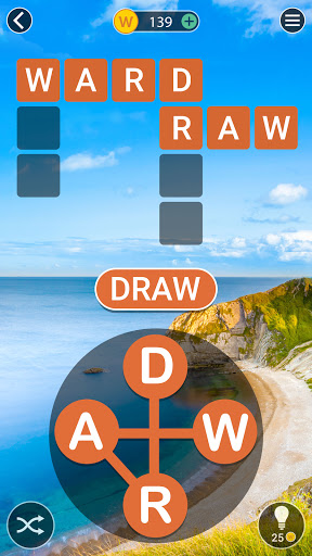 Crossword Jam 1.324.2 Screenshots 21