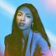 Olivia Rodrigo Songs para PC Windows