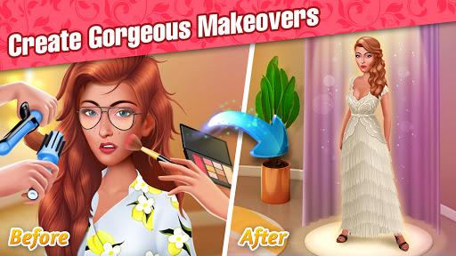 Room Flipu2122: Design Dream Home Makeover, Flip House apktram screenshots 17