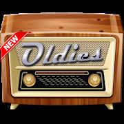 Oldies Music Radio