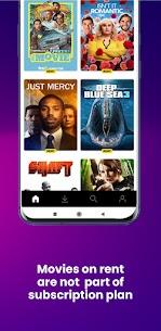 Hungama Play: Movies & Videos 4
