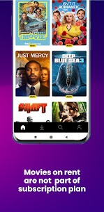Hungama Play Premium v3.0.2 MOD APK (Unlocked) 4