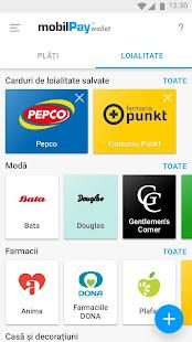 mobilPay Wallet ????????